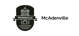 McAdenville